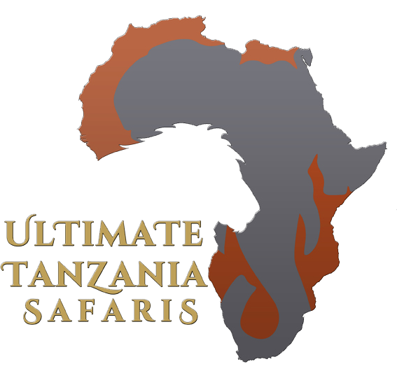 Ultimate Tanzania Safaris